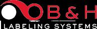 B&H Manufacturing Co Inc.